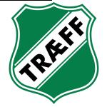 Sportsklubben Træff Badge