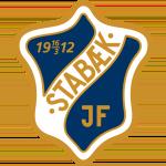 Stabæk Fotball Women