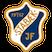 Stabæk Fotball logo