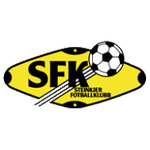 Card Stats for Steinkjer FK