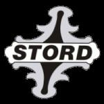 Stord Sunnhordland FK Badge