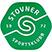 Stovner Sportsklubb İstatistikler
