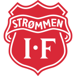 Card Stats for Strømmen IF