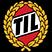 Tromsø IL Under 19 Stats