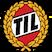 Tromsø IL logo