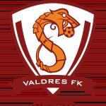 Valdres FK - 3. Division Stats