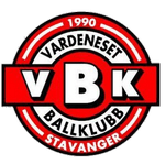 Card Stats for Vardeneset BK
