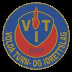 Volda TI Fotball Badge