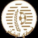 Al Bashair