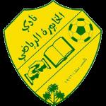 Al Khabourah SC