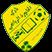 Al Khabourah SC Stats