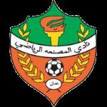 Al Musannah SC