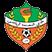 Al Musannah SC Stats