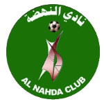 Al-Nahda Hockey Team