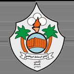 Al-Rustaq FC