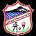 Mrbat FC Stats
