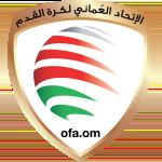 Oman Under 23