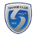 Saham Club Logo