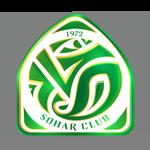 Sohar Club - Professional League Stats