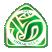 Sohar Club Logo