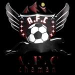 Afghan FC Chaman