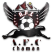 Afghan FC Chaman Stats