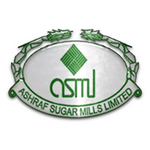 Card Stats for Ashraf Sugar Mills