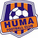 Humma FC Islamabad