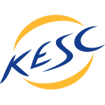 Karachi Electric Logo