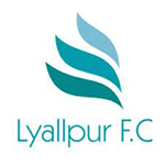 Lyallpur FC Faisalabad