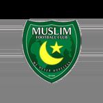 Muslim FC