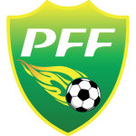 Pakistan National Team Badge