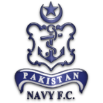 Card Stats for Pakistan Navy