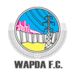 Water and Power Development Authority FC