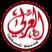Al-Arabi Beit Safafa Logo