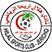 Hillal Ariha Logo