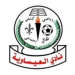 Isawiya FC