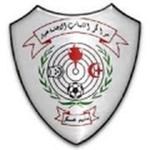 Markaz Askar Badge