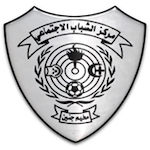 Markaz Jenin Badge