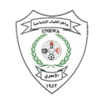 Markaz Tulkarm Badge