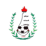 Markez Balata - West Bank League Stats