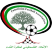 Palestine National Team logo