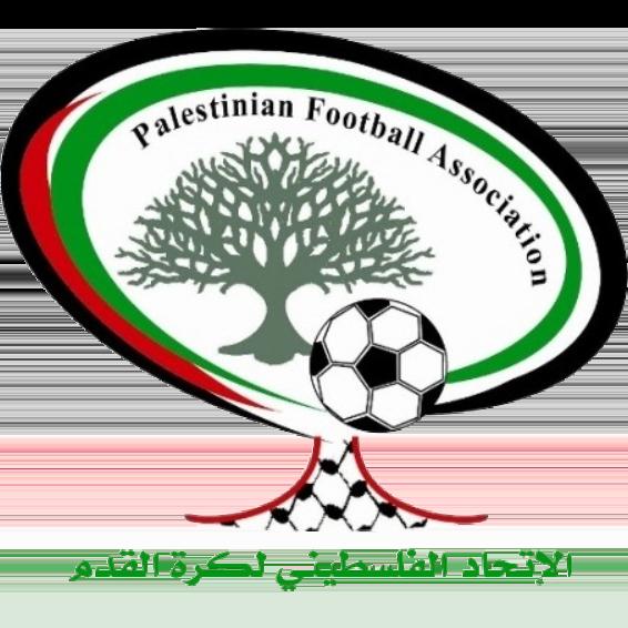 Palestine Under 19