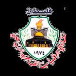 Shabab Al-Dhahiriya SC Badge