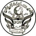 Silwan Badge