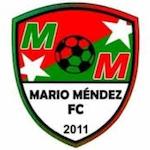 Academia de Futbol Mario Mendez