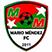 Academia de Futbol Mario Mendez Stats