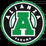 Alianza FC Panama II