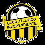CA Independiente de La Chorrera II
