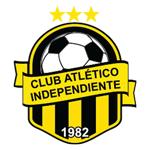 CA Independiente de La Chorrera logo